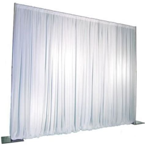 pipe and drape rental atlanta pipe and drape atlanta 28 images the best 28 images of
