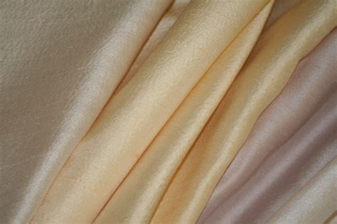 antique satin draperies the best 28 images of antique satin drapes ultimate