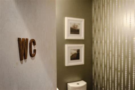 Water Closet Decor by Photo Page Hgtv