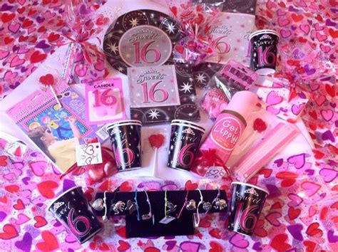 themes for a girl s 16th birthday party 96 16th birthday party themes for girls 16th birthday