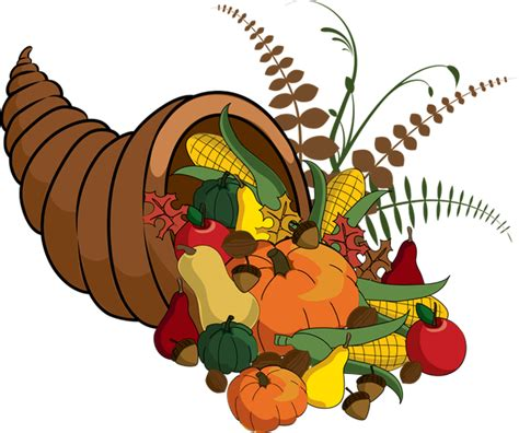 Free Thanksgiving Clipart Thanksgiving Barn Clipart Freeuse