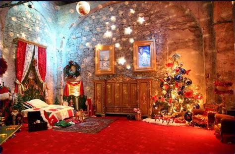 casa di babbo natale roma casa di babbo natale al di lunghezza roma