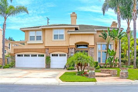 houses for rent in huntington beach ca htons house rentals 28 images property for sale rent uk 28 images image gallery