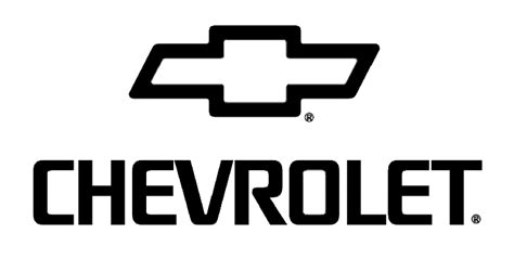 chevrolet logos get domain pictures getdomainvids