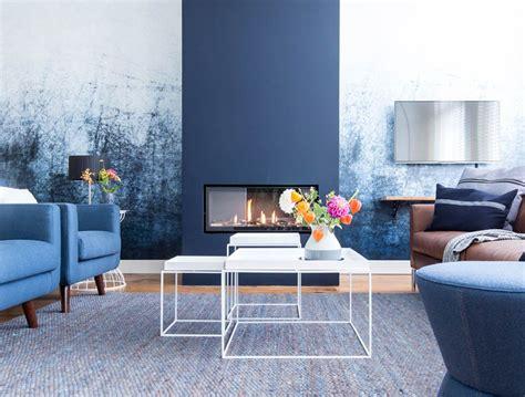 Interieur Blauw Grijs by Moodboard Bruin Wit En Blauw Beste Inspiratie Voor Huis