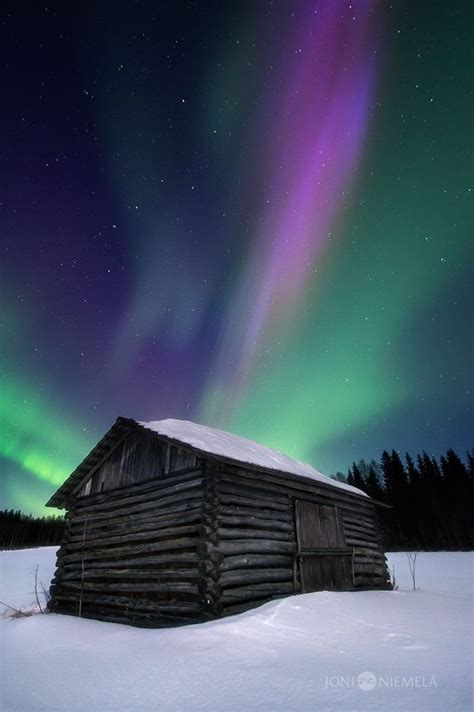 best time to see northern lights in michigan 2017 the northern lights a must see the northern seasons