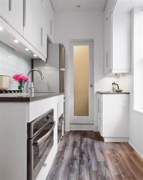 decorar cocina en l decoraci 243 n de cocinas peque 241 as ideas para cocinas peque 241 as