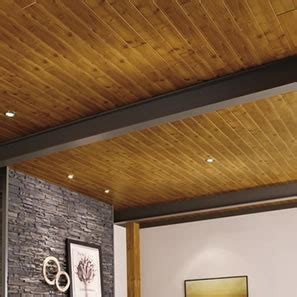 Wood Plank Ceiling Tiles by Armstrong Ceiling Planks Dropped Ceiling Tiles