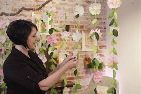 Wedding Crafts by Paper Wedding Crafts With Lia Griffith What You Need To