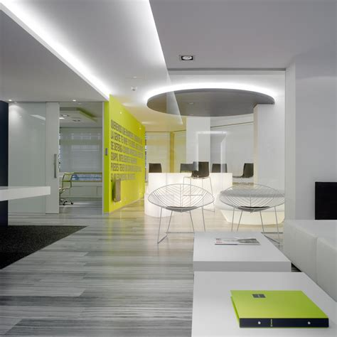 office interior design photo gallery on interior design