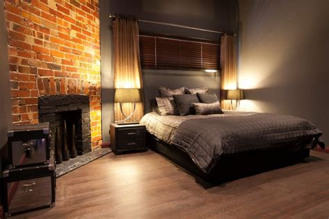 bedroom store mirage homes and extentions gallery