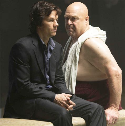 The Gambler wahlberg s the gambler a bet for filmgoers new york post