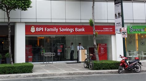 bpi family savings bank housing loan no you don t need to update your bpi customer information