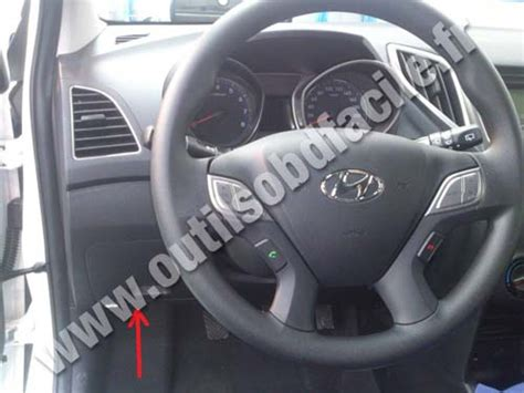 2012 hyundai sonata check engine light obd ii port location 2007 hyundai santa fe obd free