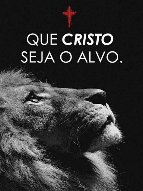 Pin de luana pereira em mensagem Deus | Frases de jesus