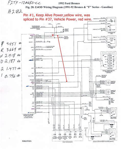 Wiring Diagram: lt1 wiring harness diagram LT1 Engine Swap