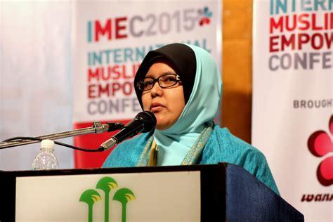 Pemikiran Liberal Di Dunia Arab wacana pemikiran islam liberal di malaysia perlu dibendung indahnya islam