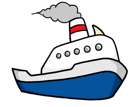 boat clipart pictures best 15 boat clipart image