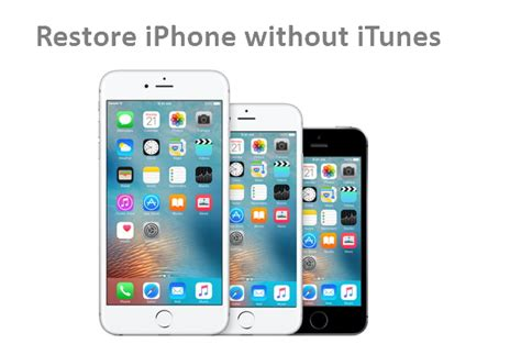 solutions to fix itunes error 9 or iphone error 9 dr fone