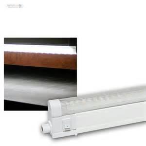 Recessed Led Lights For Kitchen Smd Led Furniture Light Recessed Light 230v Kitchen Lighting L Ebay