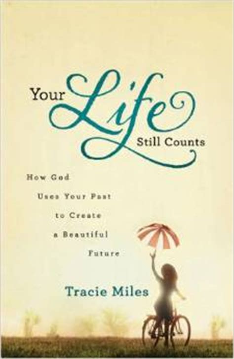 she lived on purpose books your still counts giveaway guest post dipascal