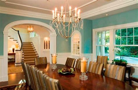 turquoise dining room gorgeous formal turquoise dining room for the home