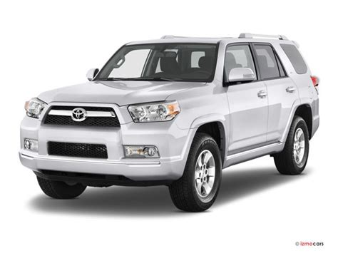 online service manuals 2011 toyota 4runner lane departure warning service manual how to work on cars 2012 toyota 4runner lane departure warning 2012 toyota