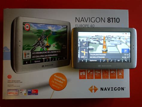 navigon usa maps navigon 8310 free map rar
