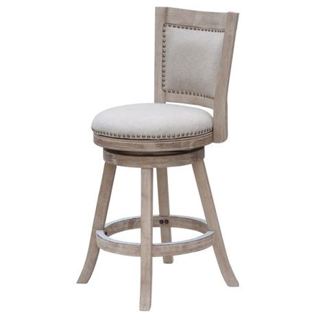Bar Stools For 47 Inch Counter by 24 Inch Counter Stool By Boraam Ind Upholstery
