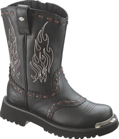 leather dirt bike boots best 25 bike boots ideas on pinterest dirt bike riding
