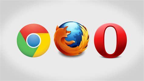 chrome mobile uc browser vs chrome mobile vs opera mini