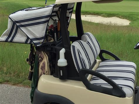 golf cart seat covers golf cart seat cover vinyl sunbrella fleece camo