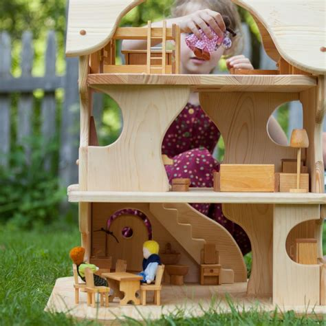 doll houses for boys poseable dollhouse doll boy in waldorf dolls nova natural toys crafts