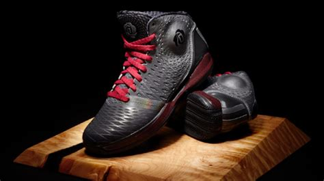 best basketball shoe the best basketball shoes for point guards complex