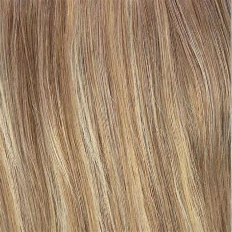 tanned hair color tanned 18 130g clip in hair extensions kudu hair