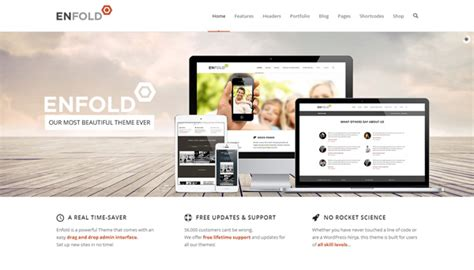 themes enfold wordpress 28 outstanding wordpress themes of april 2013