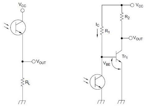 menghitung rangkaian transistor sebagai saklar rangkaian aplikasi transistor sebagai saklar 28 images