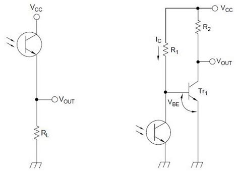 rangkaian transistor npn sebagai saklar rangkaian aplikasi transistor sebagai saklar 28 images rangkaian transistor sebagai timer