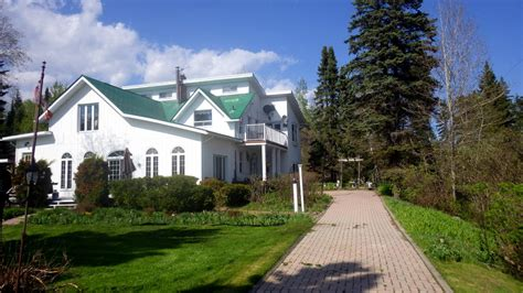 Small Home Builders Ottawa Small Homes For Sale Ottawa 28 Images Living Small 5