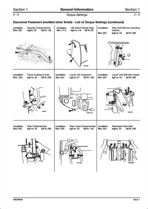 jcb 3cx wiring diagram free home free