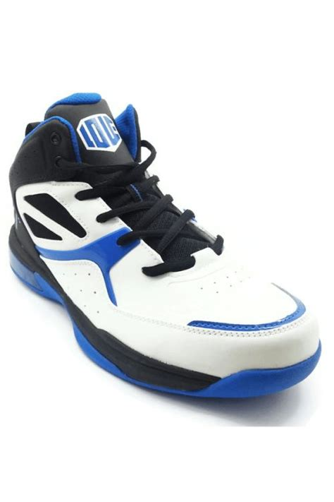 361 degrees basketball shoes 17 best images about 361 176 basketball on
