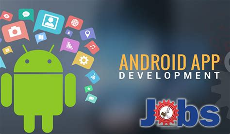 pcb layout design jobs in coimbatore android developer jobs in coimbatore web design coimbatore