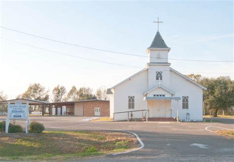 Marvelous Sacred Heart Church Mass Hours #2: DSC_0410-1024x709.jpg