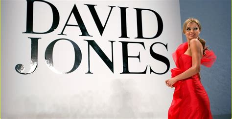 10 hopefuls on hold for new david jones commercial   mctv talent agency