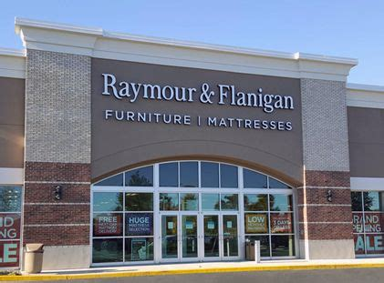 raymour and flanigan raymour and flanigan furniture store locator