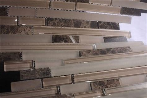 wavy backsplash pin by mosaic tile direct on mosaic tile direct pinterest