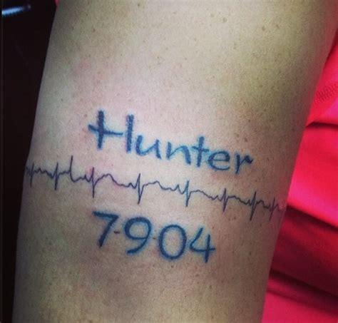 lifeline tattoo with name 160 emotional lifeline that will speak directly to