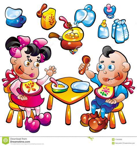 alimenti bambini cibi per bambini eu71 pineglen