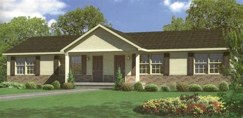 modular home duplex modular homes nc