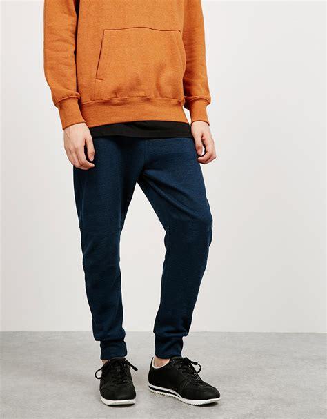 jfashion celana jogger panjang pria basic lazada indonesia